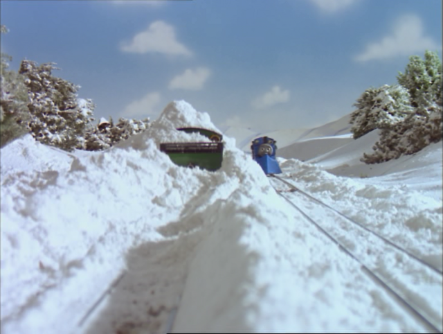File:Snow2.png