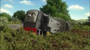 Thomas'DayOff60
