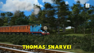 Thomas'ShortcutNorwegiantitlecard
