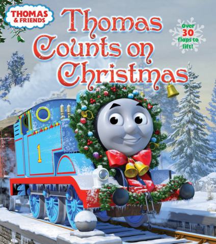 File:ThomasCountsonChristmas.png