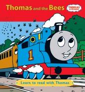 ThomasandtheBees