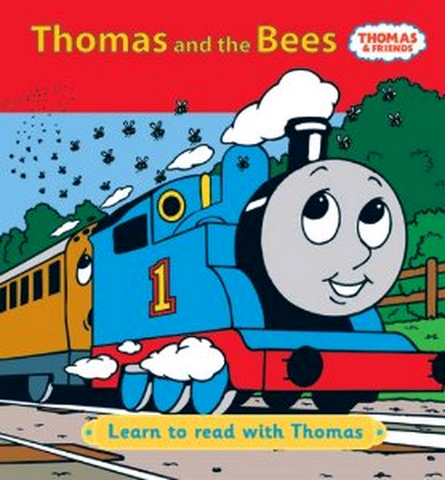 File:ThomasandtheBees.png