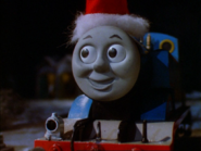 ThomasandtheMissingChristmasTree44