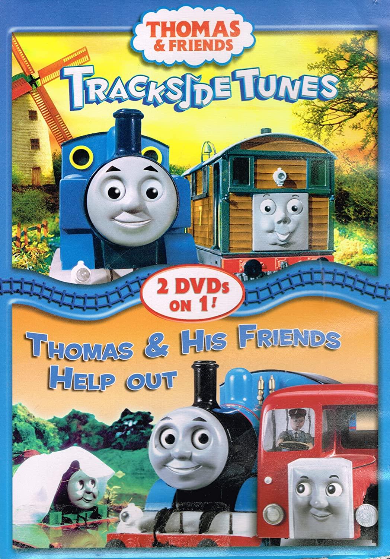 File:TracksideTunesandThomasandHisFriendsHelpOutDoubleFeature.jpg