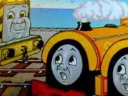 DieselswithMeasles4