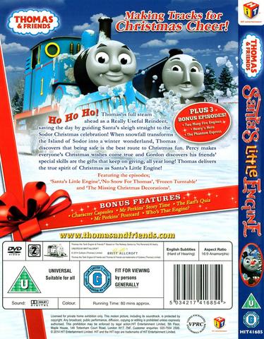 File:Santa'sLittleEngine(UKDVD)backcoverandspine.png