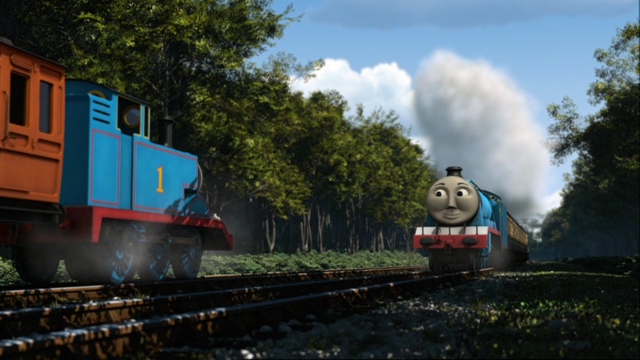 File:ThomasandtheSoundsofSodor29.png