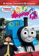 HappyBirthdaySir!DVDcover