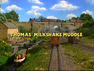 MilkshakeMuddletitlecard