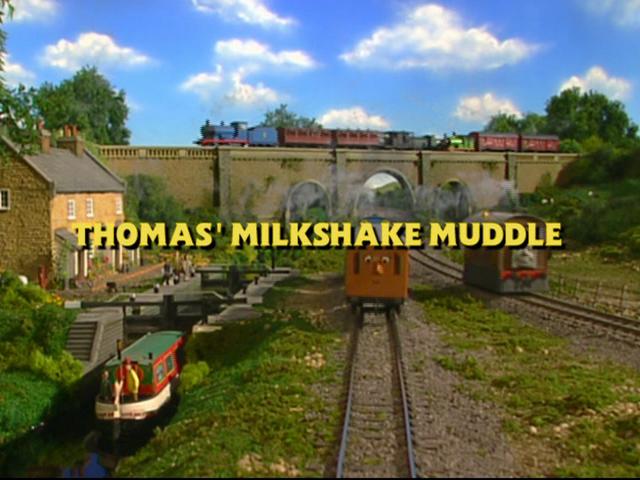 File:MilkshakeMuddletitlecard.png