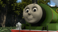 Percy'sNewFriends43