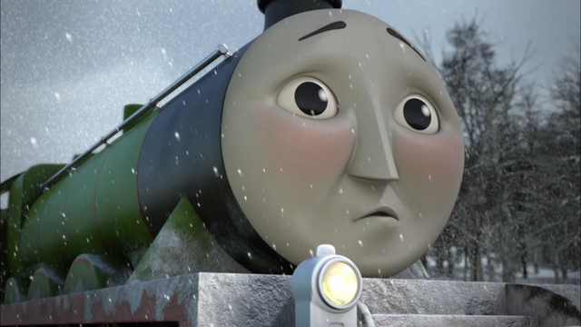 File:TheBeastofSodor59.png