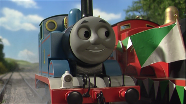 File:ThomasAndTheColours25.png