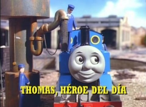 File:ThomasandtheBreakdownTrainSpanishTitleCard.JPG