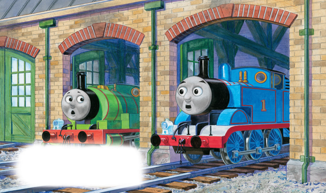 File:ThomasandtheDinosaur(2015)1.png