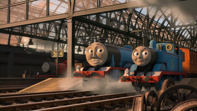File:GoodbyeFatController32.png