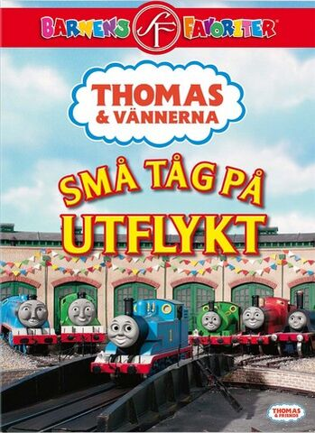 File:LittleTrainsOnADayOutSwedishDVD.jpg