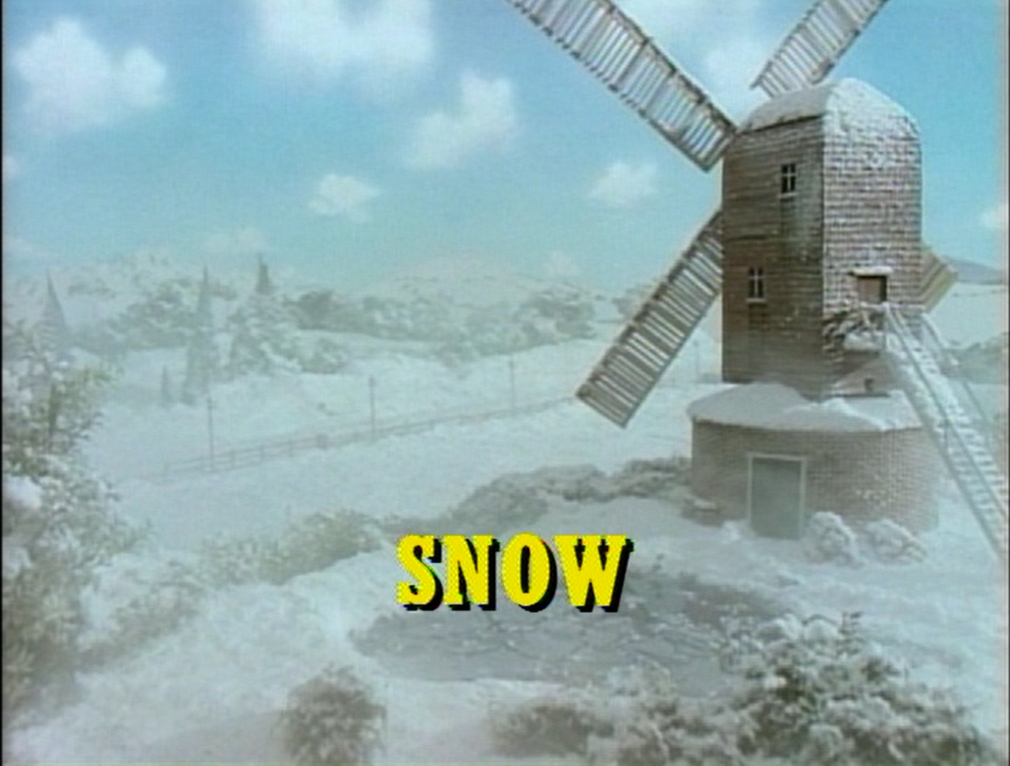 File:SnowUStitlecard.png