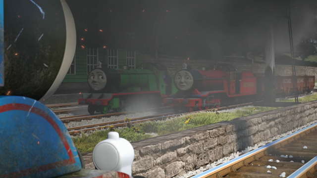 File:Sodor'sLegendoftheLostTreasure443.png