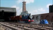 Thomas,PercyandtheSqueak18