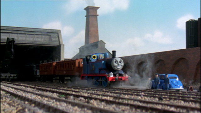 File:Thomas,PercyandtheSqueak18.png