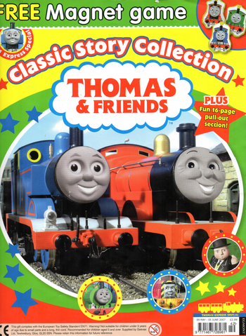 File:ThomasExpressSpecial42.png