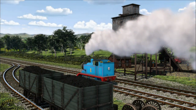 File:ThomasinCharge70.png