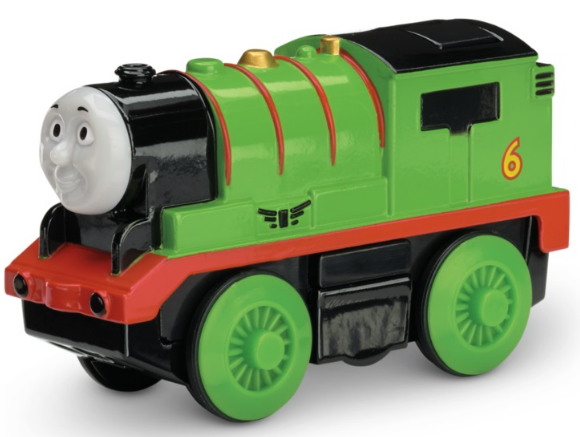 File:WoodenRailway2013BatteryOperatedPercy.png