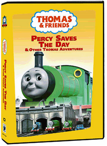 File:PercySavestheDayDVD2.PNG