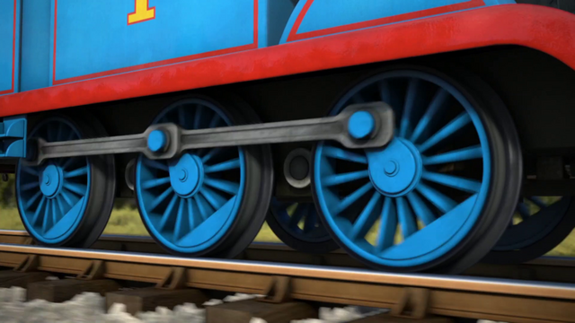 File:Sodor'sLegendoftheLostTreasure40.png