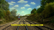 ThomasPutstheBrakesOntitlecard