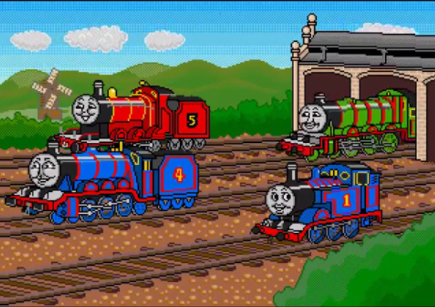 File:RidingontheThomastheTankEngine1.PNG