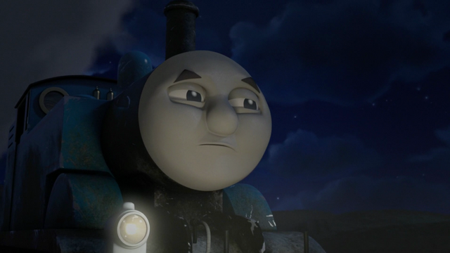 File:Sodor'sLegendoftheLostTreasure465.png