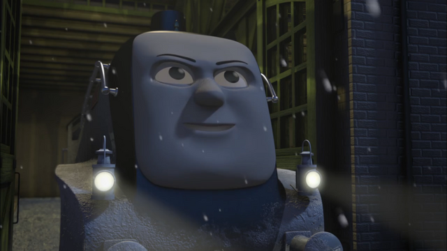 File:TheBeastofSodor9.png