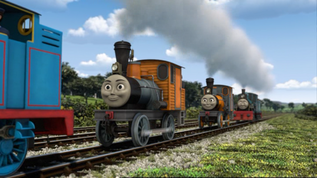 File:Thomas'CrazyDay22.png