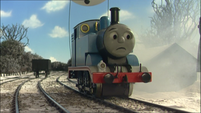File:Thomas'FrostyFriend64.png