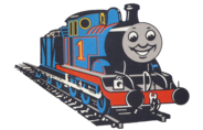 Thomas1980spromoart