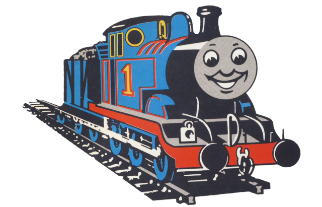 File:Thomas1980spromoart.png