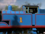 ThomasandtheTrucks46