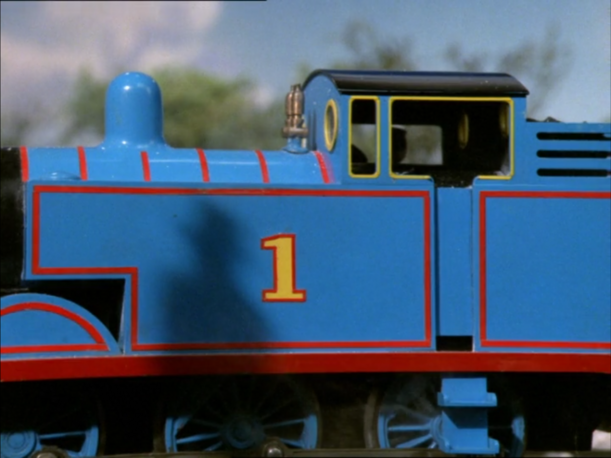 File:ThomasandtheTrucks46.png