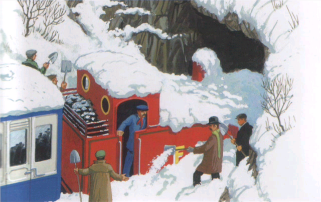 File:AvalancheRS7.png