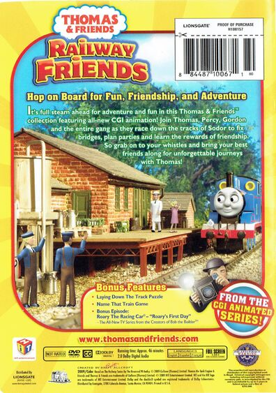 File:RailwayFriendsbackcover.jpg