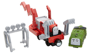 Take-n-PlayTrainMakerMonsterPack