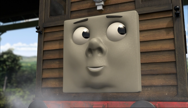 File:TheLionOfSodor40.png