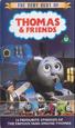 TheVeryBestofThomasandFriends