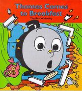 ThomasComesToBreakfastMyFirstThomasCover