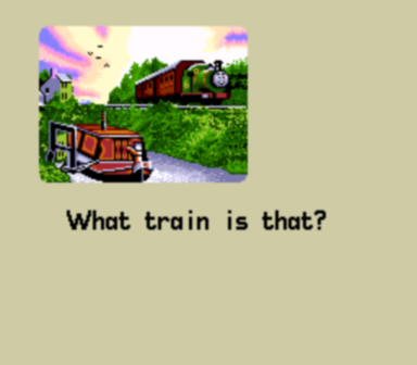 File:ThomasPercyandtheMailTrainSNES14.png