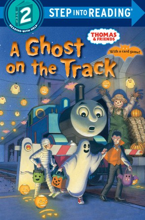 File:AGhostontheTrack.png