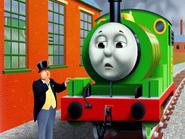 Diesel(EngineAdventures)1