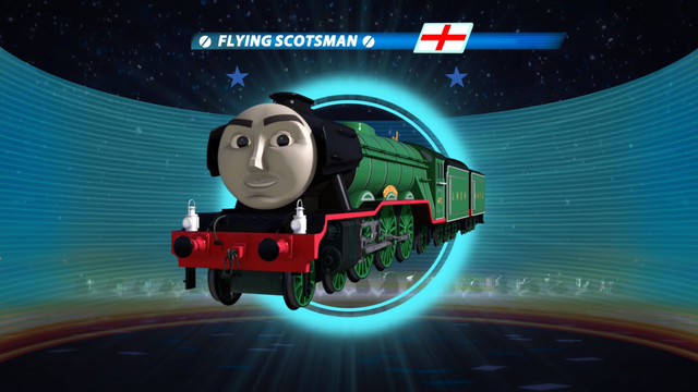 File:FlyingScotsmaninTheGreatRailwayShow2.png